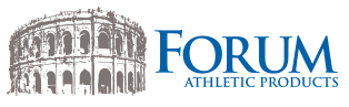 Forum Athletic Products Inc.