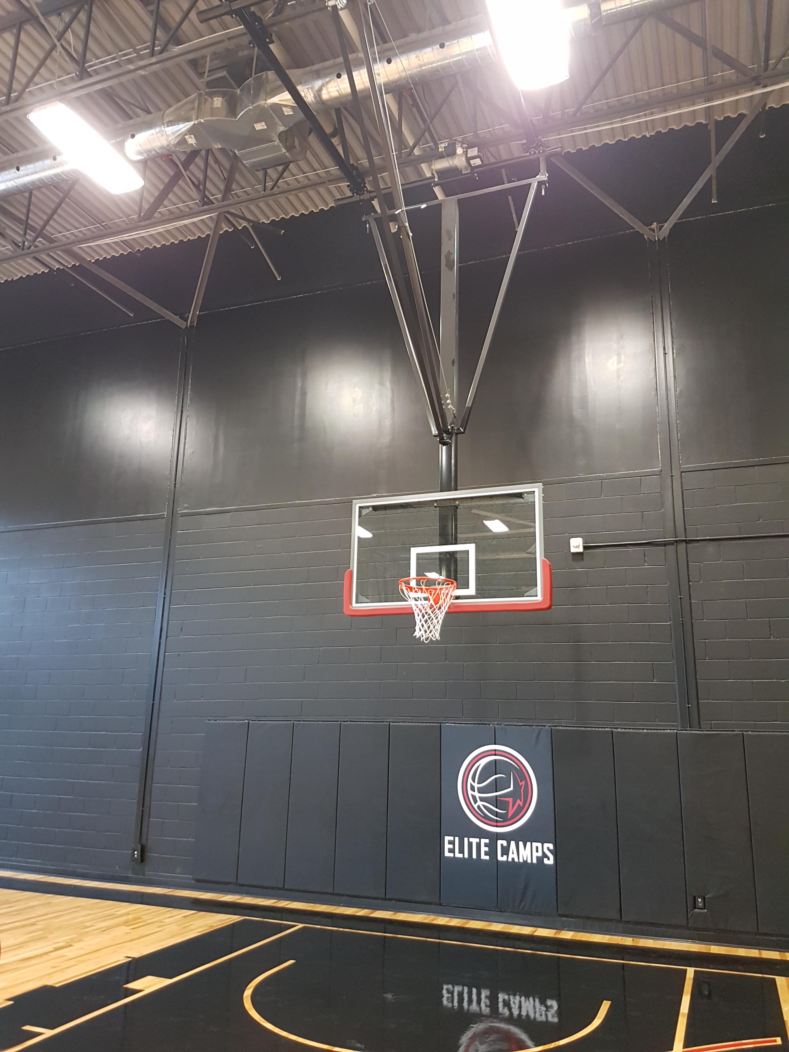 Elite Camps – Toronto, ON