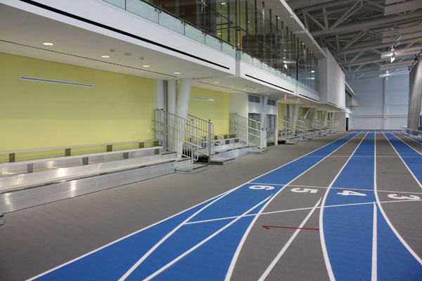 AbilitiesCentre3