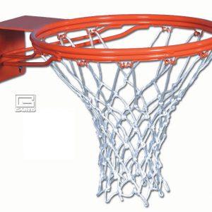 Premium Basketball Nets