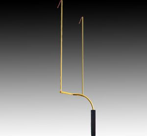 Football Goal Posts and Uprights
