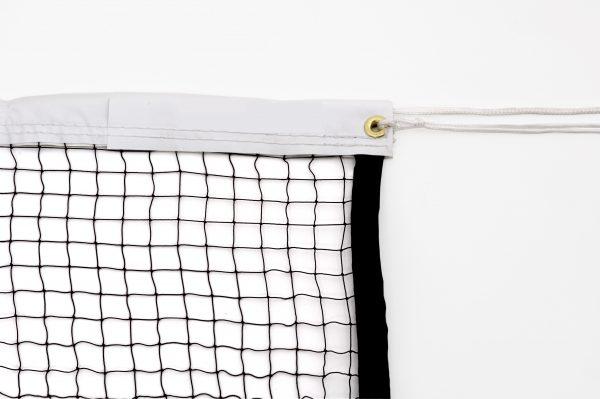 Badminton Net1 scaled