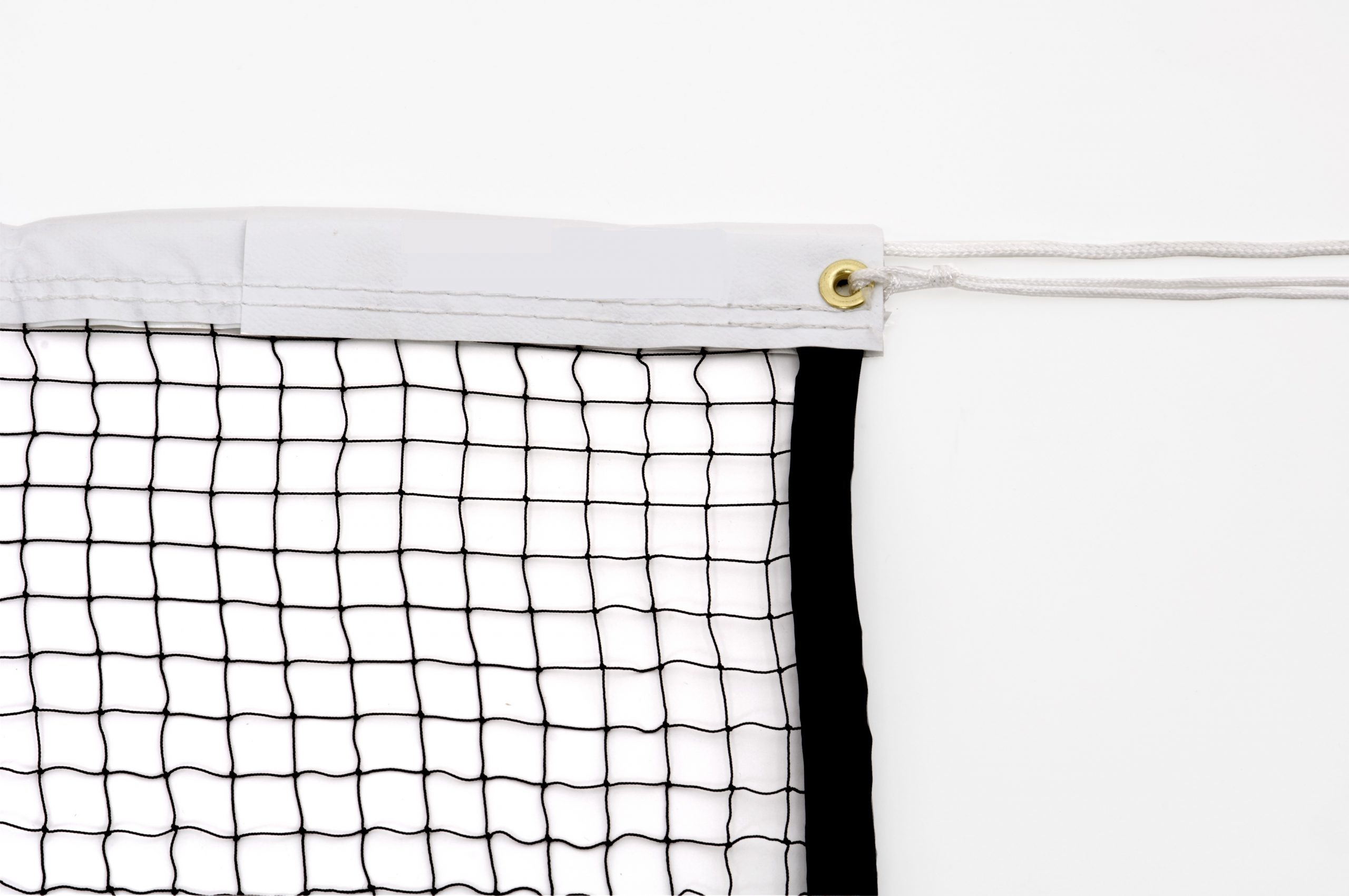 Badminton Net 20′