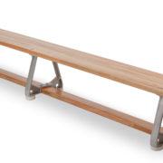 Balance Bench 2
