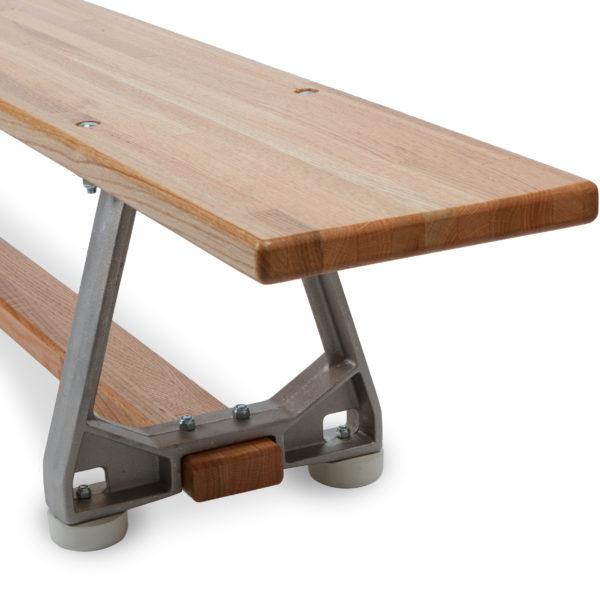 Balance Bench 1