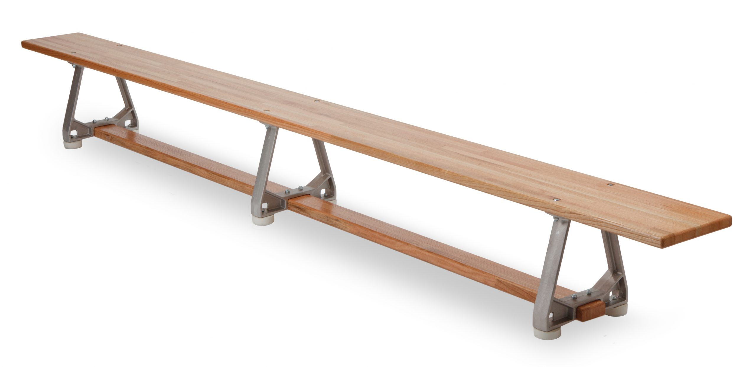 12′ Balance Bench