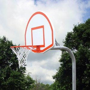 Play Harder Outdoors? You Need Forum's Basketball Posts