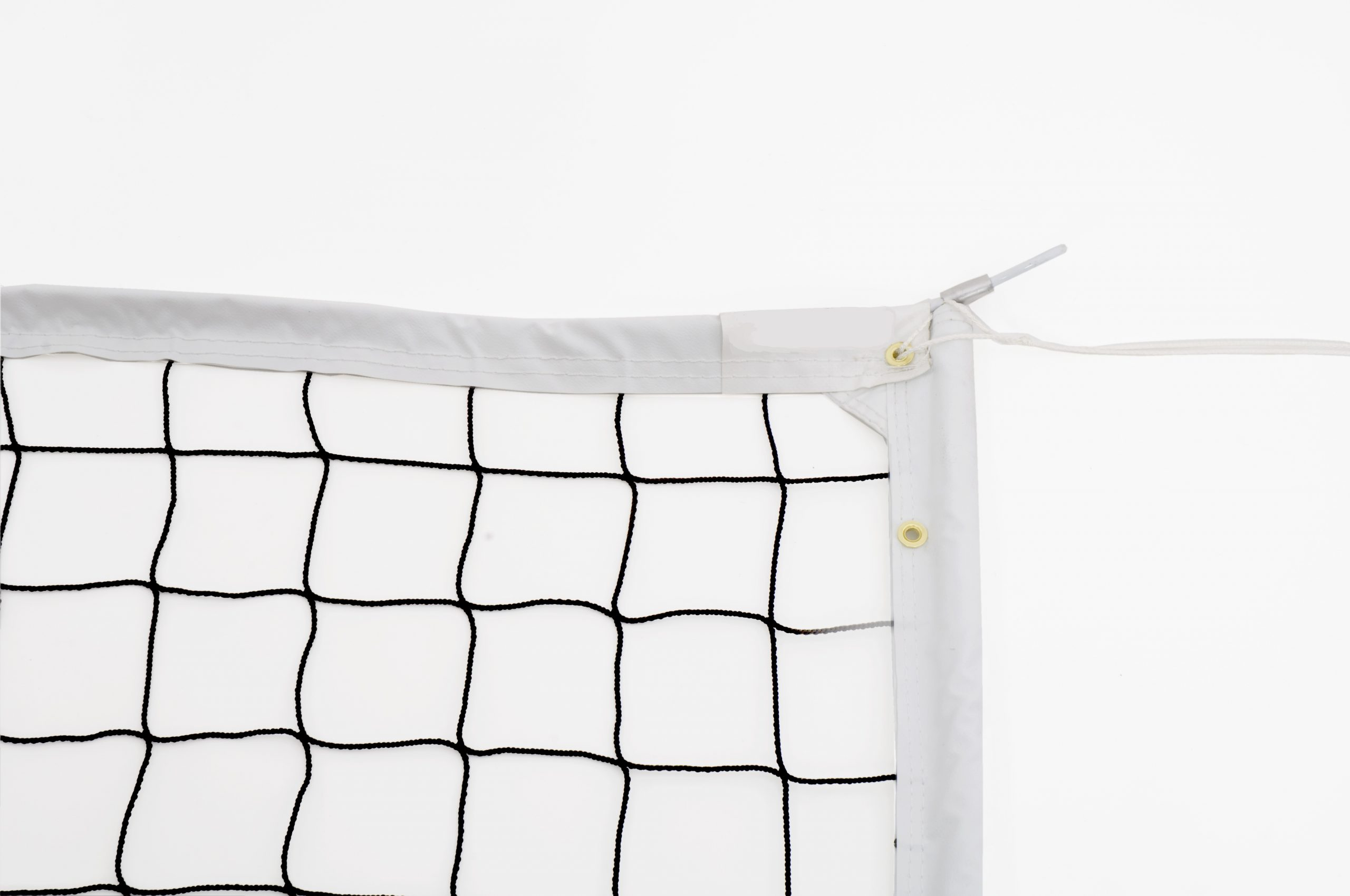Volleyball Net 32′