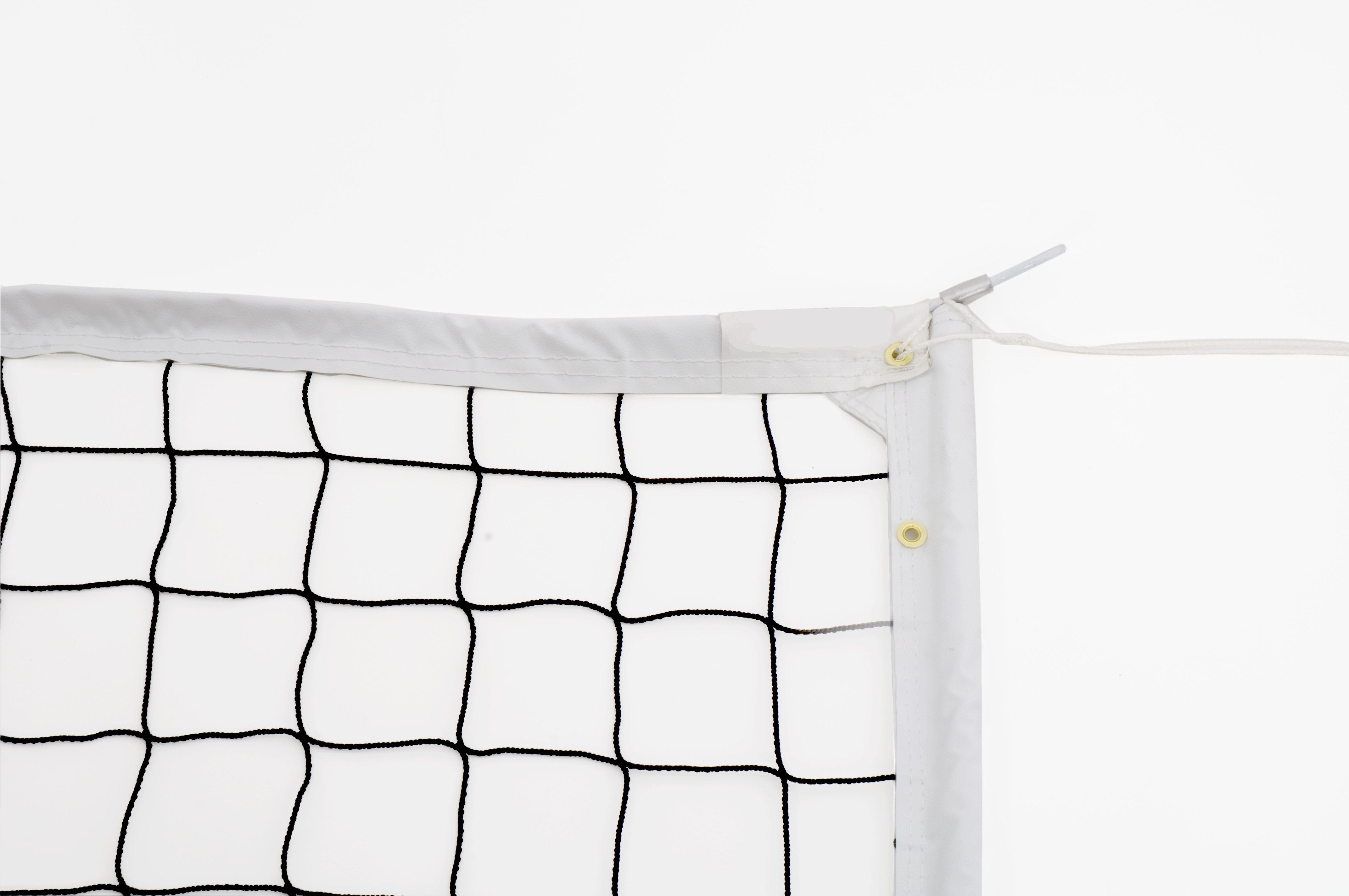 Volleyball Net Volleyball Amp Badminton Accessories