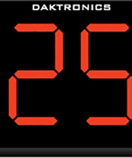 BB-2114 Basketball Shot Clock