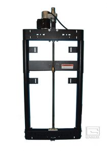 Electric Height Adjuster