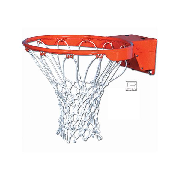 Anti-Whip Nylon Basketball Net