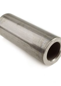 Floor Socket Adapter Sleeve 76mm to 48mm