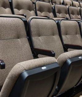 Prestige Seating