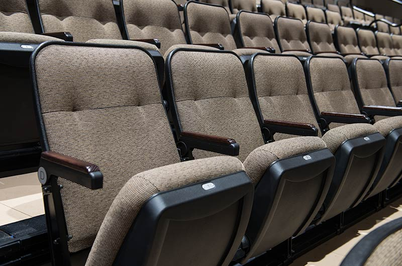 Prestige Seating