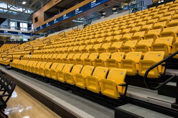 Towson Secu Arena 9249