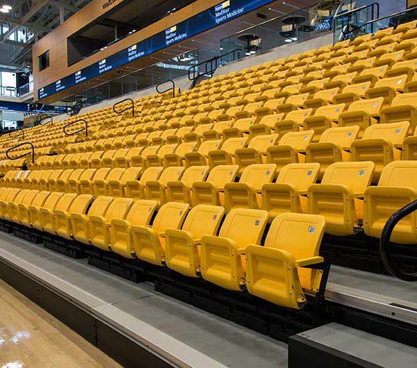 Towson-Secu-Arena-9249