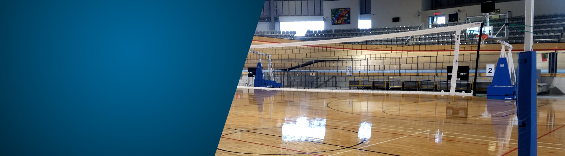 Volleyball_Slider_Left