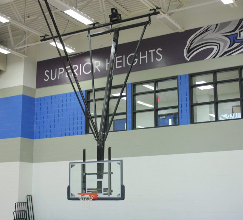 Superior Heights 7
