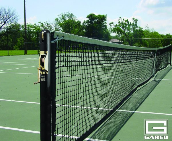 Competition Tennis