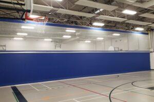 Angus Recreation Centre