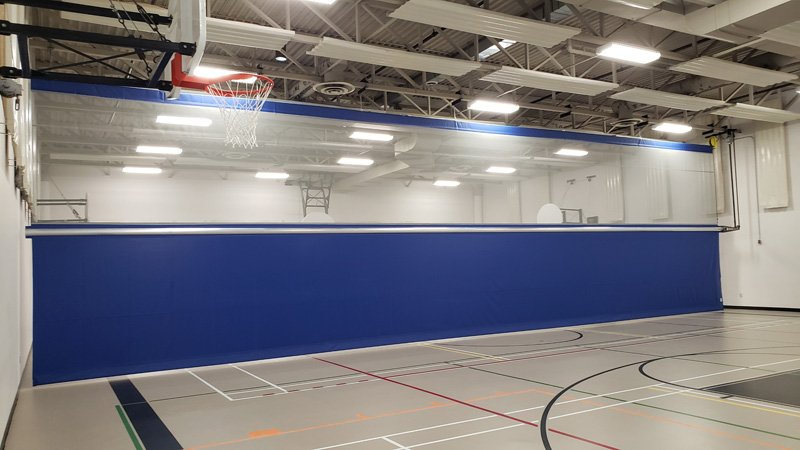 Angus Recreation Centre