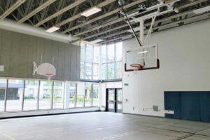 Davisville Junior Public School